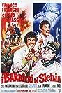 I barbieri di Sicilia (1967) Poster