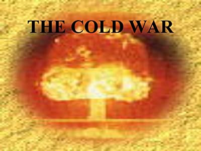 Movie film watch Chapter 4: The Cold War 1945-1950 USA [2K]