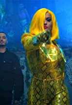 David Guetta, Bebe Rexha & J Balvin: Say My Name - Lyric Video