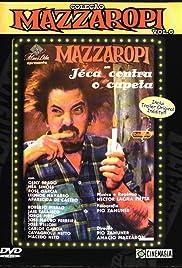 MAZZAROPI BAIXAR ONLINE DO FILMES