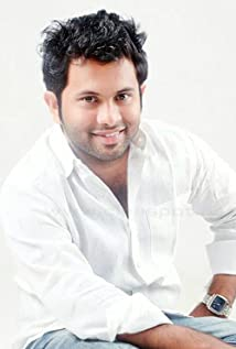 Aju Varghese Picture