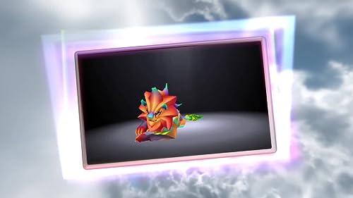 Kingdom Hearts 3D: Dream Drop Distance (Dream Eaters)
