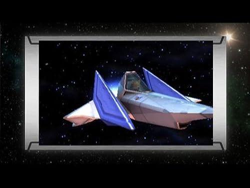 StarFox 64 3D (VG)