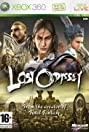 Lost Odyssey (2007) Poster
