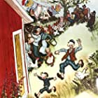 Nya hyss av Emil i Lönneberga (1972)