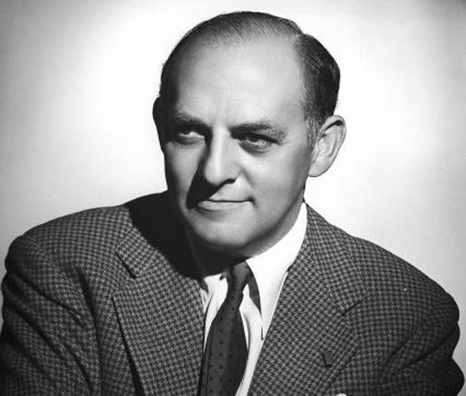Image result for harry cohn