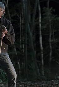 Scott Glenn in Castle Rock (2018)