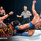 Steve Austin, Ric Flair, and Paul Wight in WWE Judgment Day (2002)
