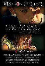Shame and Glasses