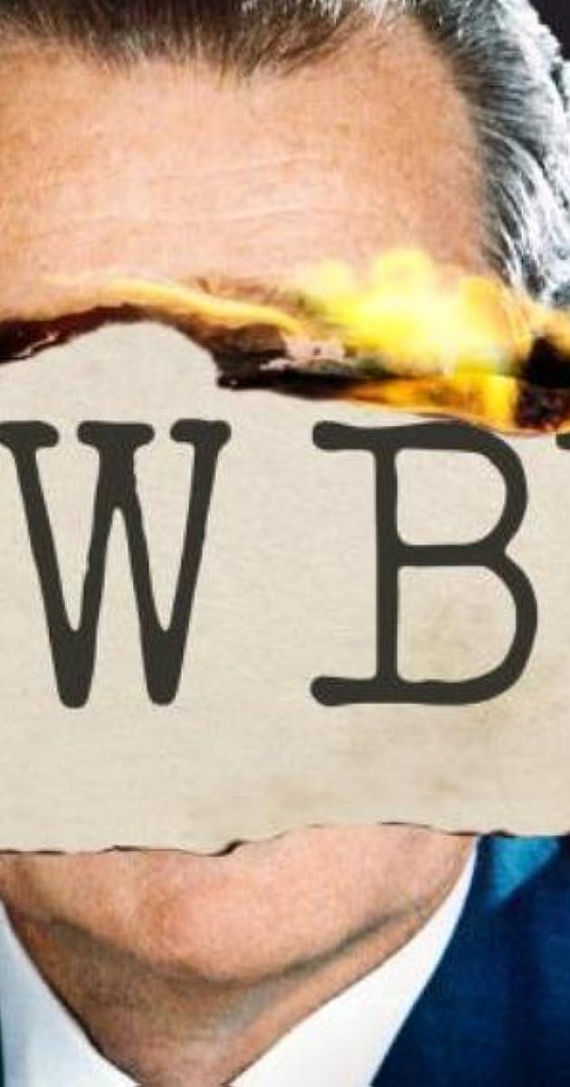 descarga gratis la Temporada 1 de Slow Burn o transmite Capitulo episodios completos en HD 720p 1080p con torrent