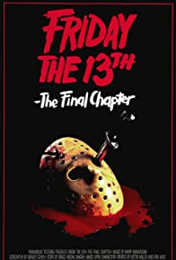 Primary photo for Friday the 13th: The Final Chapter