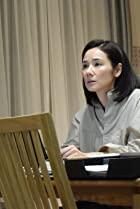 Yô Yoshida