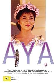 Aya (1990)