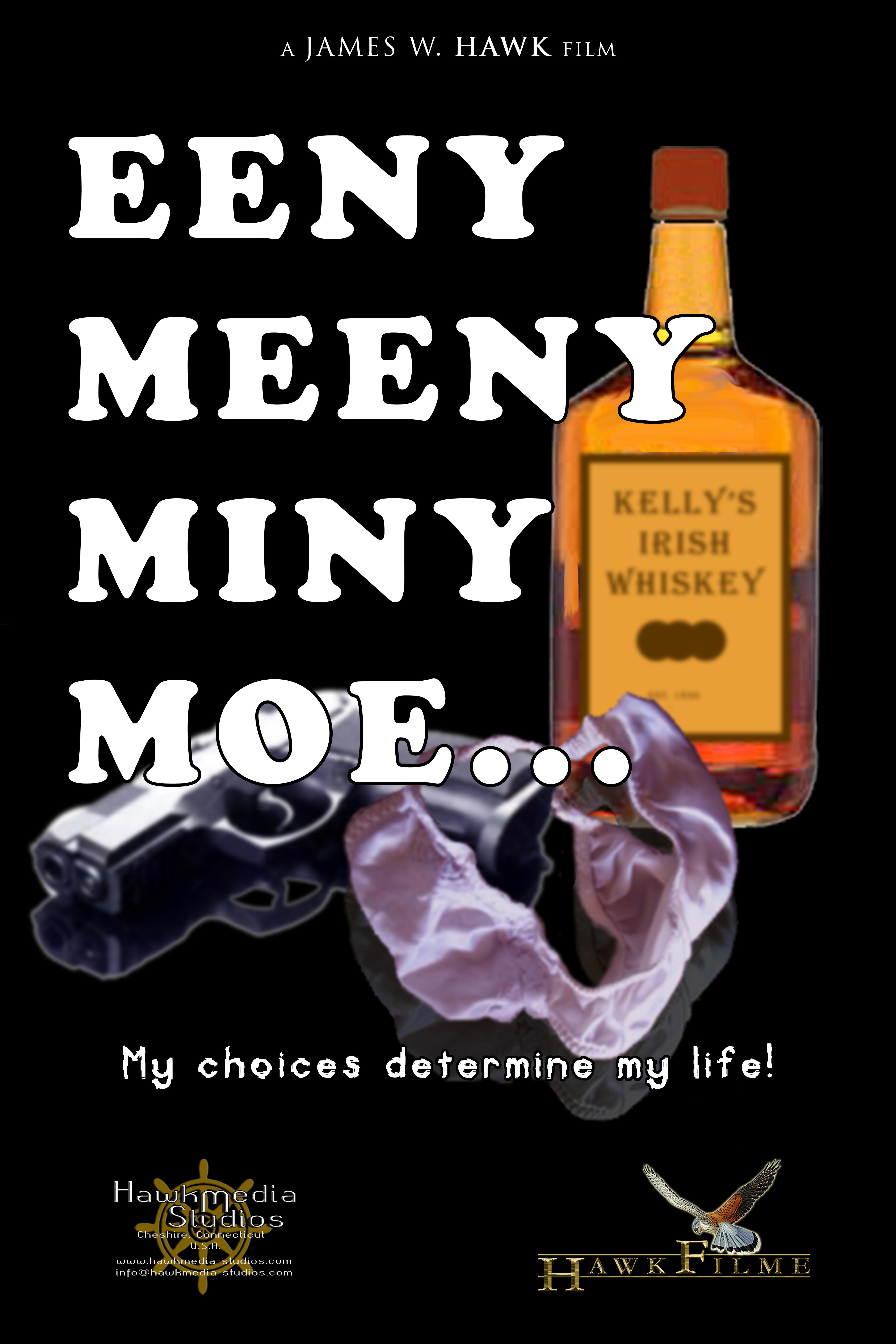 Eeny Meeny Miny Moe 2011 Imdb