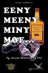 Top 10 free downloading sites movies Eeny, Meeny, Miny, MOE... [2K]