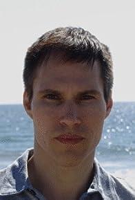 Primary photo for Scott Cross