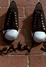 Squeaky Shoe