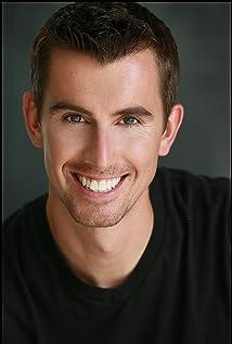 Chris Denison Picture