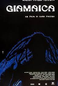 Giamaica (1998)