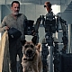 First Look sat Tom Hanks' Post Apocalyptic Film Finch