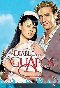 Watching old movie Al diablo con los guapos Mexico [HDRip]