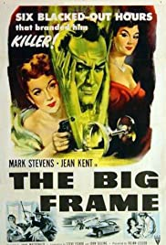 The Big Frame Poster