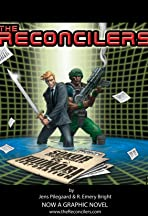 The Reconcilers