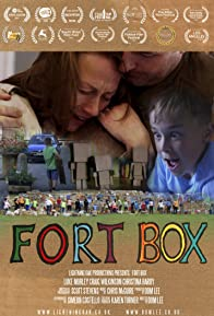 Primary photo for Fort Box