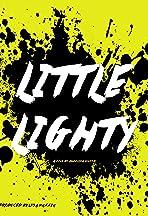 Little Lighty