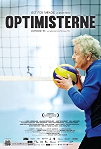 Watch free movie movies Optimistene [h264]