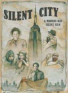 Silent City USA