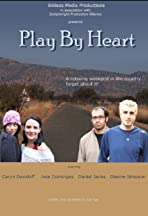 Play by Heart