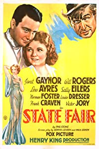 Best free movie torrents download site State Fair USA [1280x960]
