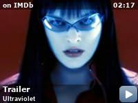 ultraviolet full movie english version