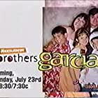 The Brothers Garcia (2000)