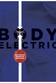 Body Electric Poster