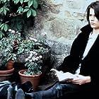 Suzanna Hamilton in Wetherby (1985)