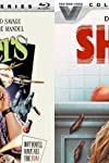 September 15th Genre Releases Include Little Monsters (Blu-ray/Digital), Shivers (Blu-ray/Digital), The Ghost Breakers (Blu-ray), Vampire In Brooklyn (Blu-ray)