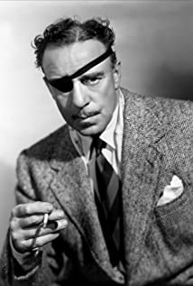 Raoul Walsh New Picture - Celebrity Forum, News, Rumors, Gossip