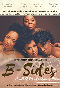 Primary photo for B-Sides