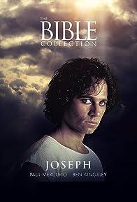 Primary photo for Joseph