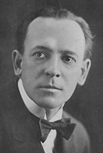 Frank Harvey Picture