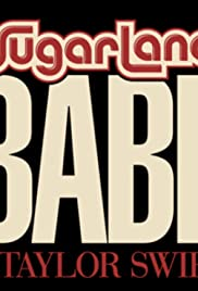 Sugarland ft. Taylor Swift: Babe Poster