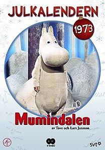 Meilleur site pour le téléchargement direct de films Mumindalen - Det farliga kommer Sweden, Jan-Erik Lindqvist [iTunes] [420p] [Mpeg]