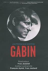 Un Français nommé Gabin (2017)