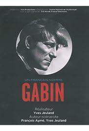 Un Français nommé Gabin