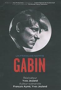 Primary photo for Un Français nommé Gabin