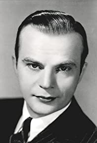 Primary photo for Edgar Bergen