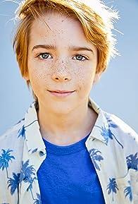 Primary photo for Mason Shea Joyce
