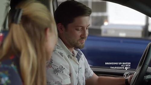 Runaway Romance Clips - UPtv